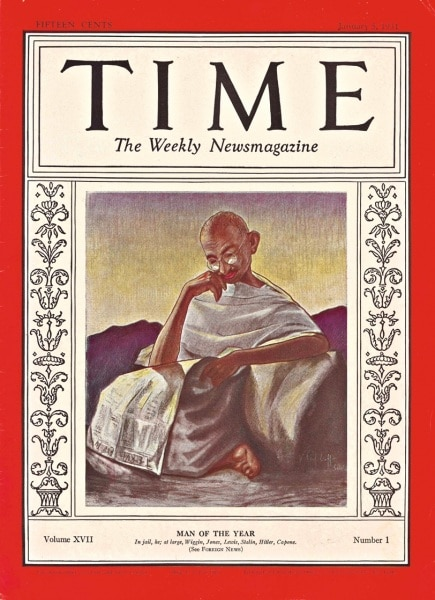 1930_ghandi_preview