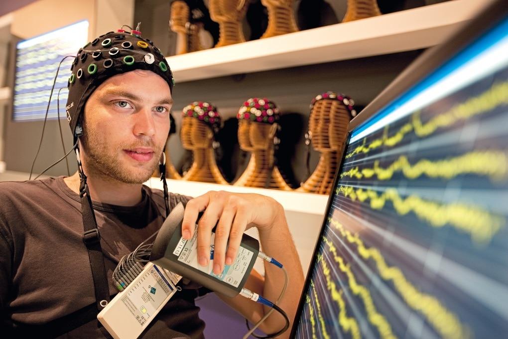 L'etica del cyborg: perché collegare il proprio cervello a un computer è una pessima idea