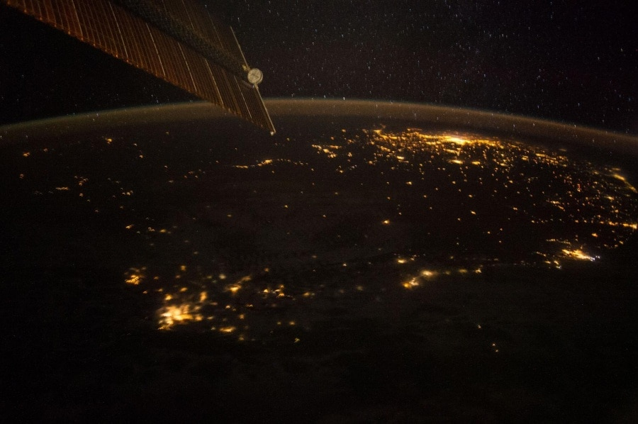 iss040e070737-large