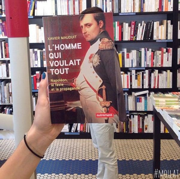 librairie-mollatnapoleone