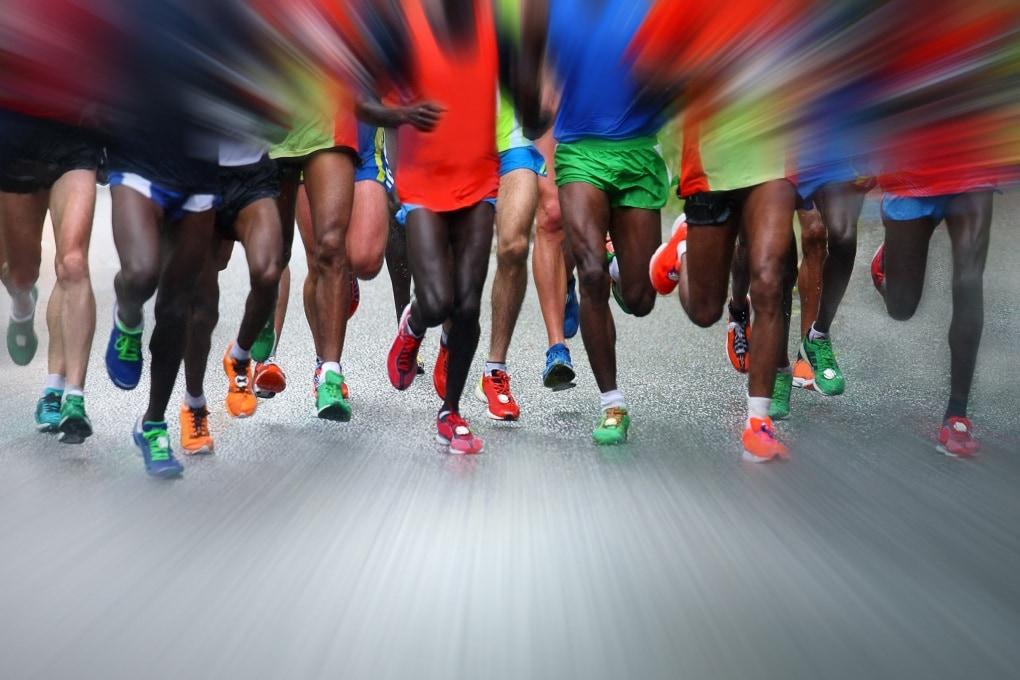 Come costruire il maratoneta che correrà la maratona sotto le 2 ore