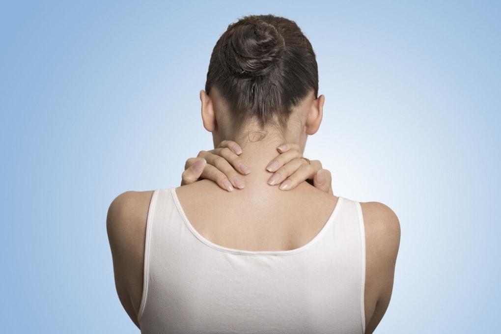 Fibromialgia: la malattia fantasma