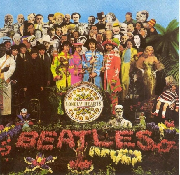the-beatles-sgt-peppers-lonely-hearts-club-band-1967-front