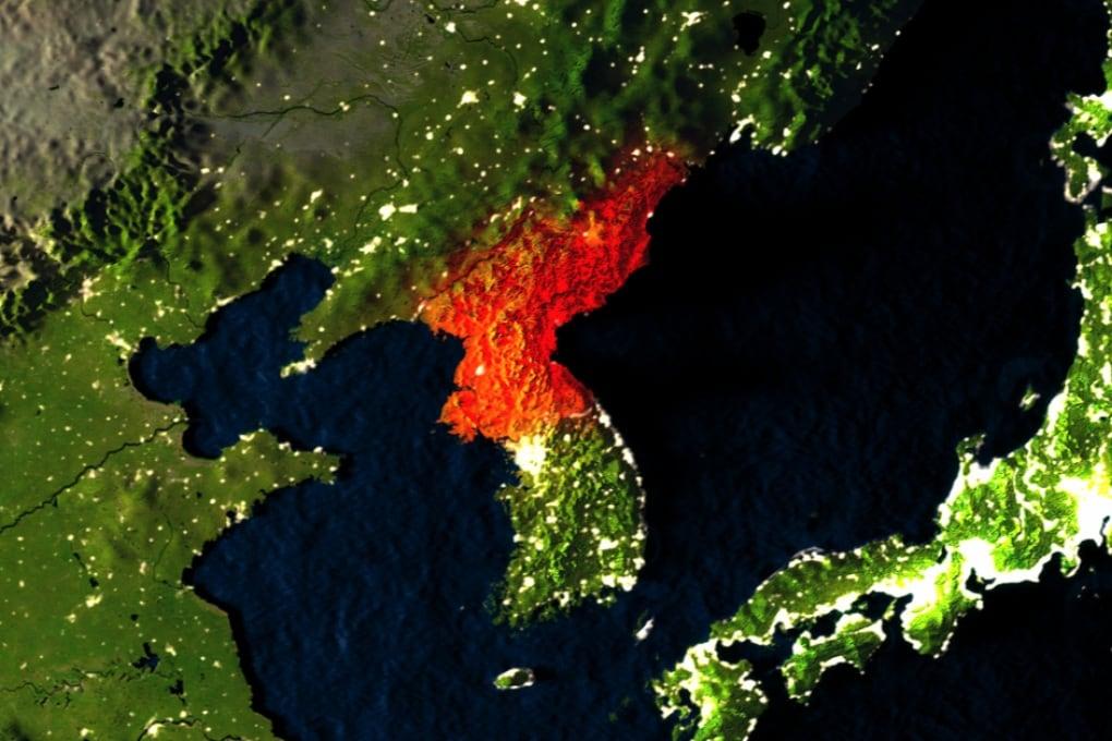 La storia della Corea (del Nord e del Sud)