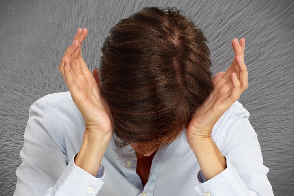 Sindrome da fatica cronica, nuovi elementi per la diagnosi