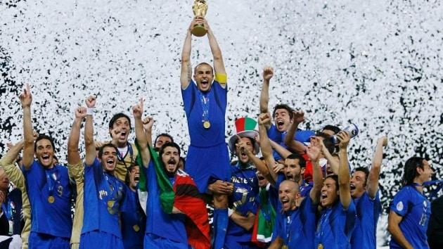 italian-soccer