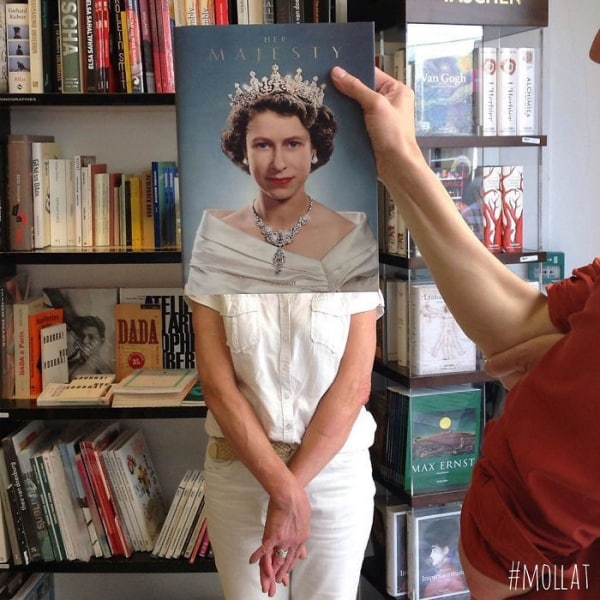 librairie-mollatregina