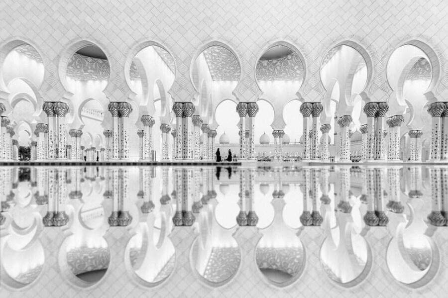 light-and-shadows-abu-dhabi-by-ali-al-jajri