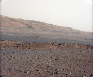 Marte, Pianeta Rosso, Sistema Solare, acqua, ricerca della vita, basalti