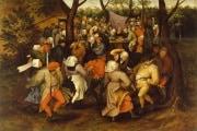 pieter_bruegel_ii_-_peasant_wedding_dance_-_walters_37364-999x667