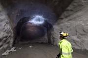 tunnel2_web