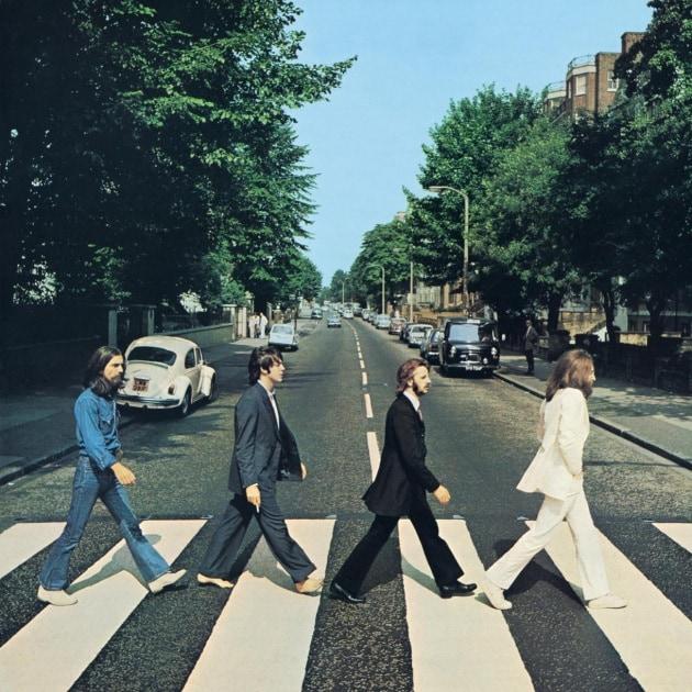 The Beatles tra scienza e storia