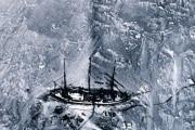 antarctic-sea-ice-1
