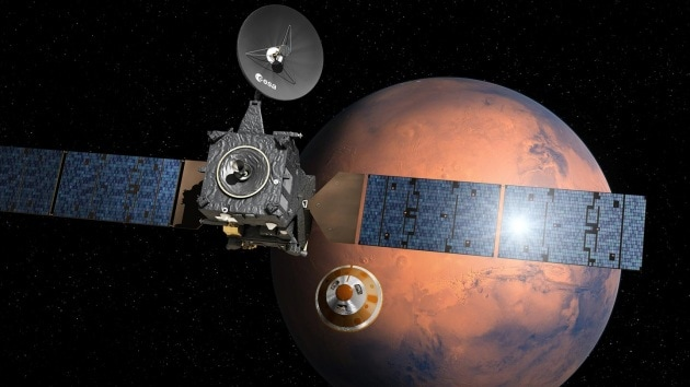 exomars2016start3_sn_xl