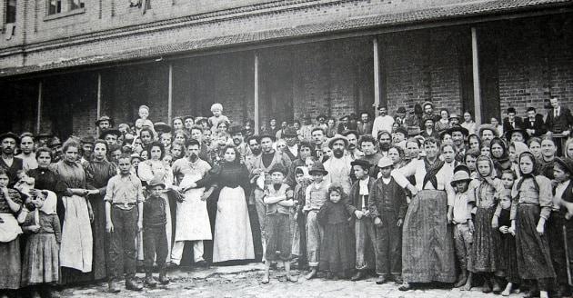 immigrazione-italiani