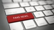 Fact checking: guerra aperta alle bufale online