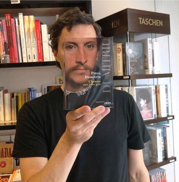 librairie-mollatuomobaffi.jpg