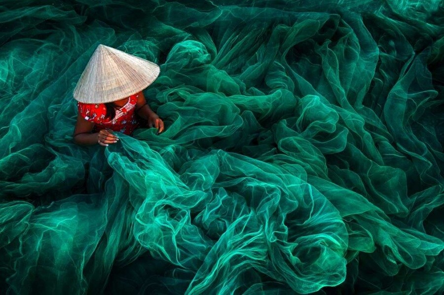 making-fishing-nets-vietnam-by-danny-yen-sin-wong