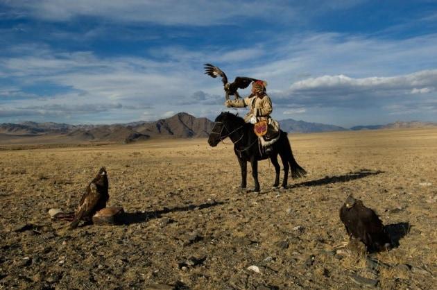 10 + 1 cose che (forse) non sai sulla Mongolia