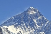 mt._everest_from_gokyo_ri_november_5_2012_cropped