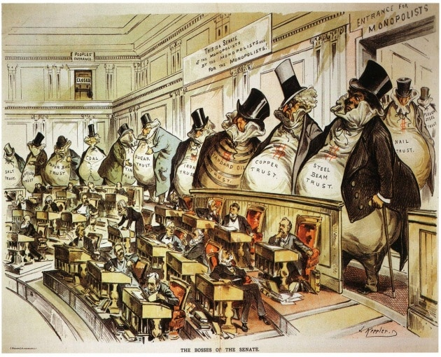 politicalcartoons-keppler_bosses_of_the_senate