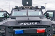 Stati Uniti: polizia e pregiudizi razziali