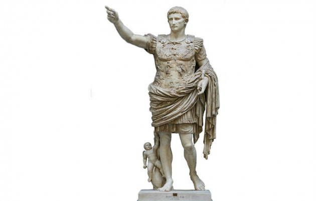 400px-statue-augustus_white_background