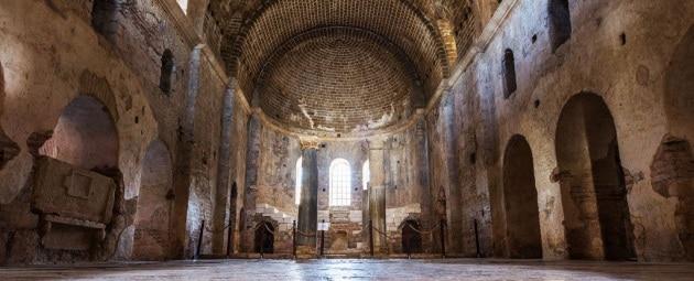 chiesa-di-san-nicola-a-demre