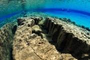 fondali-oceanici