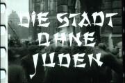 lacittasenzaebreiolocaustofilm
