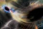 ligo-virgo-onde-gravitazionali