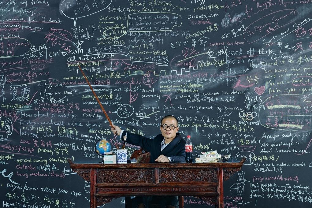 Che cos'è la meccanica quantistica
