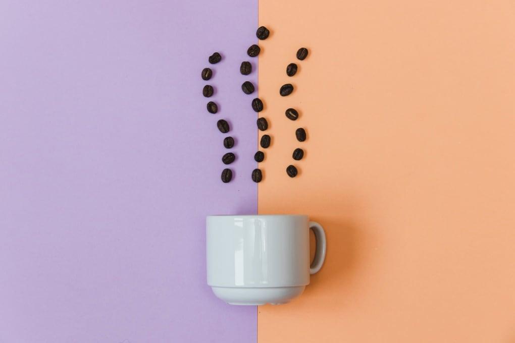 La caffeina fa male? Il verdetto della scienza
