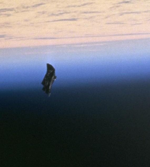 ufo2.570.jpg