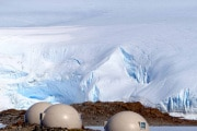 white-desert-antarctica