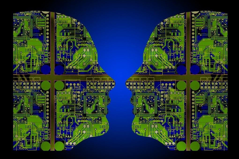 L'intelligenza artificiale contro il terrorismo