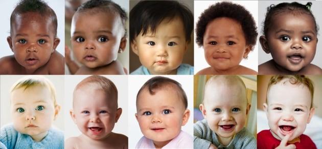 bambini-razzismo