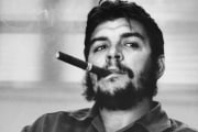 che-guevara-5_preview