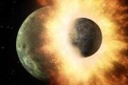 Nelle meteoriti cadute in Sudan i resti di un pianeta scomparso