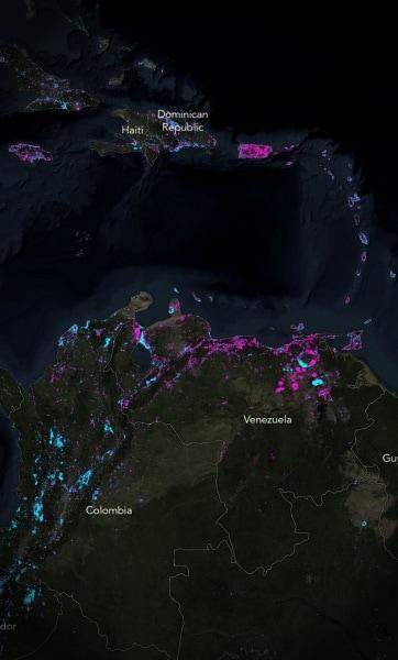 detail_caribbean