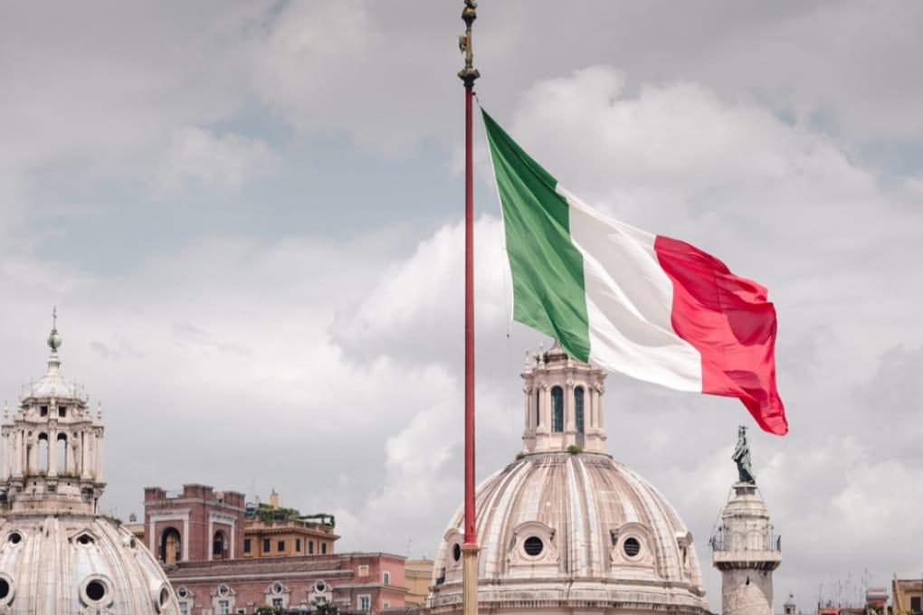 Perché la Festa della Repubblica si festeggia il 2 giugno?