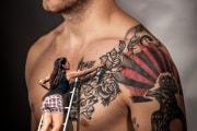 head-spaydose-tattoo-upper-body-girl-man-color-2855188