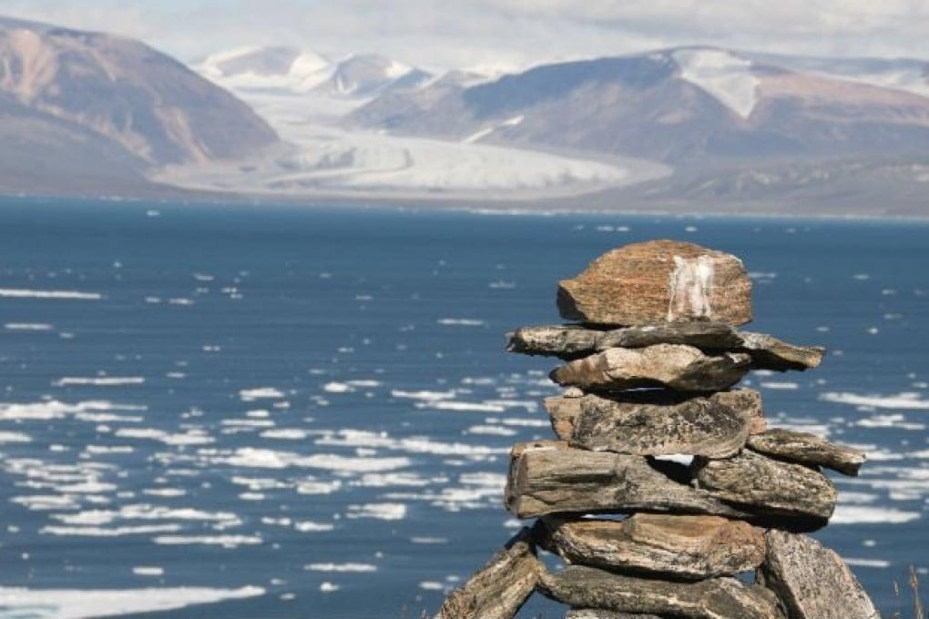 Un misterioso suono nei mari canadesi