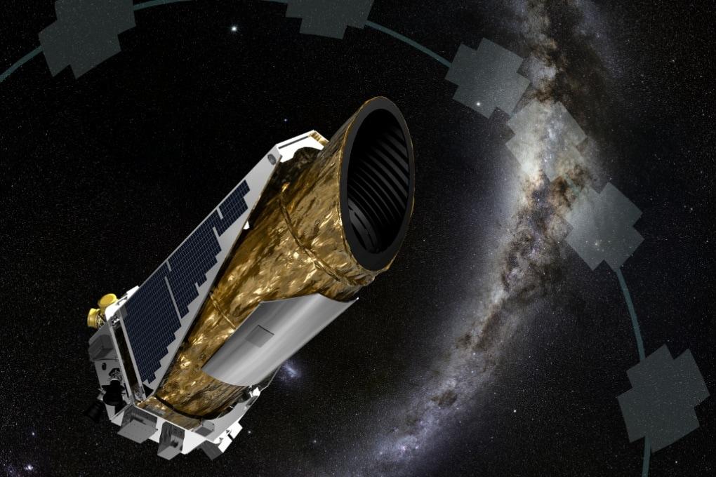 Kepler, bottino di esopianeti intorno a nane fredde