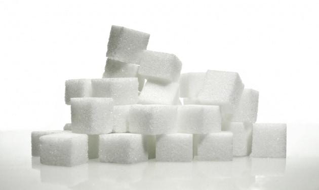 lump-sugar-548647_1920