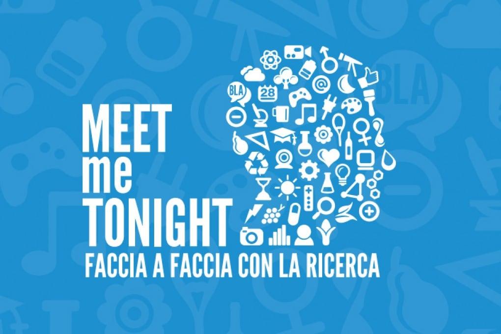 MeetMeTonight 2017: torna l'appuntamento di Milano con la Scienza