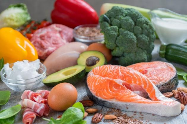 Le diete altamente proteiche fanno male al cuore?