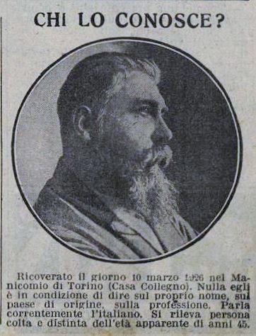 smemorato_di_collegno_1927