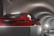 the-boring-company-tunnel-traffico-elon-musk-1280x720