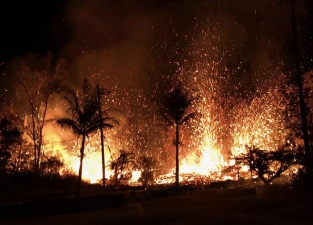 vulcani-klauea-hawaii